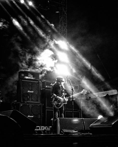 Lemmy–Motorhead